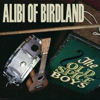 Alibi of Birdland