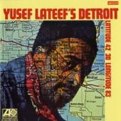 Yusef Lateef - Bishop School