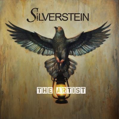 The Artist - Single - Silverstein