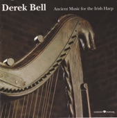 Derek Bell - A Soft Mild Morning