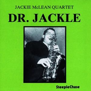 Dr. Jackle