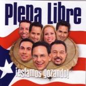 Plena Libre - Medley de la Calle San Sebastian