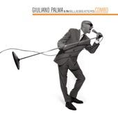 GIULIANO PALMA AND THE BLUEBEATERS - L'APPUNTAMENTO