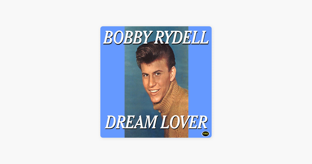 Then Nilavu 1961 All Songs Jukebox: Dream Lover By Bobby Rydell On Apple Music