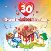 30 Grandes Exitos Infantiles