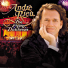 André Rieu - O Fortuna (From
