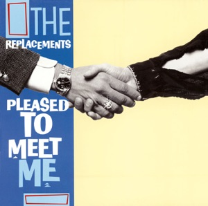 Pleased to Meet Me (Expanded Edition)