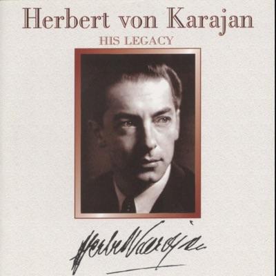 Tanz Der Sieben Schleier, Salome - Herbert Von Karajan