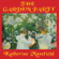 Katherine Mansfield - The Garden Party and Other Stories (Unabridged)