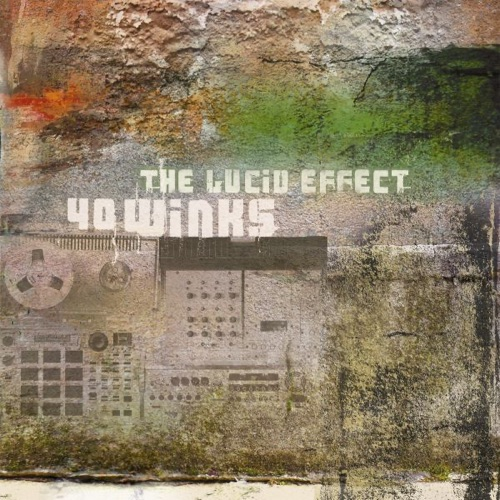 https://mihkach.ru/40-winks-the-lucid-effect/40 Winks – The lucid effect