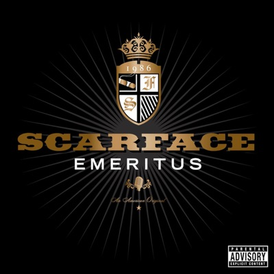 Emeritus - Scarface