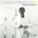 A State of Trance 2011 - Armin van Buuren