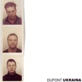 Dupont - EXPO2k