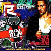 Boxe Run Workouts