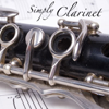 Simply Clarinet - Various Artists