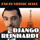 Django Reinhardt - Honey Suckle Rose