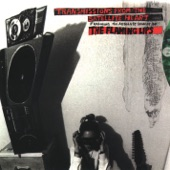The Flaming Lips - She Don't Use Jelly