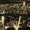 Babyface Unplugged NYC 1997 - Babyface
