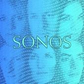 SONOSings (Bonus Track Version)