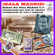 ¡Hala Madrid! (Himno del Real Madrid C.F - Real Madrid Anthem) - José de Aguilar