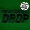 Mistabishi - Drop (Deluxe Edition) artwork