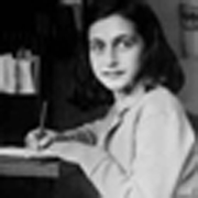 Download Anne Frank House, Amsterdam: Audio Journeys Explores the House Where Anne Frank and her Family Hid from Nazi Germany (Unabridged) Audio Book