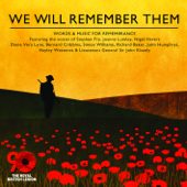 For the Fallen by Laurence Binyon - Elgar: Enigma Variations: Nimrod
