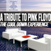 A Tribute To Pink Floyd (The Cool Down Experience) - The Sunset Lounge Orchestra