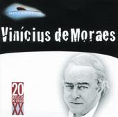20 Grandes Sucessos: Vinicius de Moraes