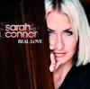 Sarah Connor - Miss U Too Much artwork