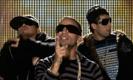 Algo Musical (feat. Arcangel) - Ñejo Y Dalmata