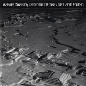 Harry Chapin - Legends of the Lost and Found