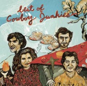 Cowboy Junkies - Sun Comes Up It's Tuesday Morning