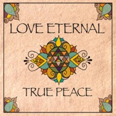 Love Eternal - Beautiful and Strong
