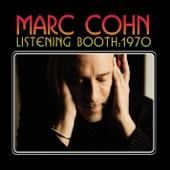 Marc Cohn - The Only Living Boy In New York