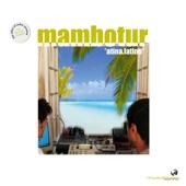 Mambotur - Salpica