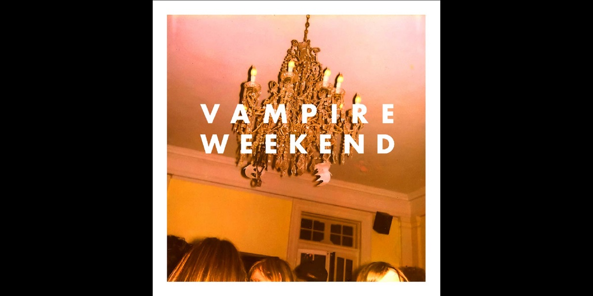 Vampire weekend by vampire weekend on apple music aloadofball Image collections