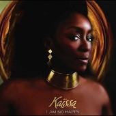 Kaïssa - Lonon