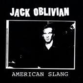 Jack Oblivion - Hustler