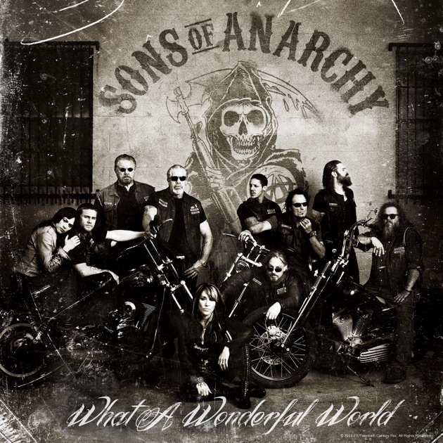 「sons of anarchy」の画像検索結果