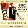 Very Good Jeeves, Volume 1 - P.G. Wodehouse