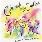 Cherish the Ladies - The Cameronian Set: The M'Intinn Raoir/Duke Of Gordon/The Cameronian/Lady Of The House
