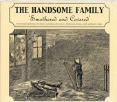The Handsome Family - Knoxville Girl