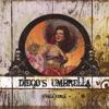 Diego's Umbrella - Viva la Juerga portada