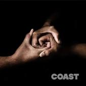 Coast - EP