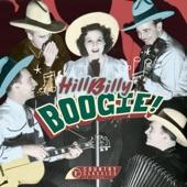 Leon McAuliffe & His Western Swing Band - Take It Away, Leon