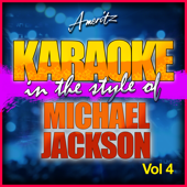 They Don't Care About Us (In the Style of Michael Jackson) [Karaoke Version]