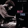 McCoy Tyner - Blue Bossa artwork