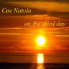 As the Years Go By (Original Version) - Cos Natola