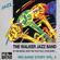 Basically Blues - The Walker Jazz Band & Guy Badino